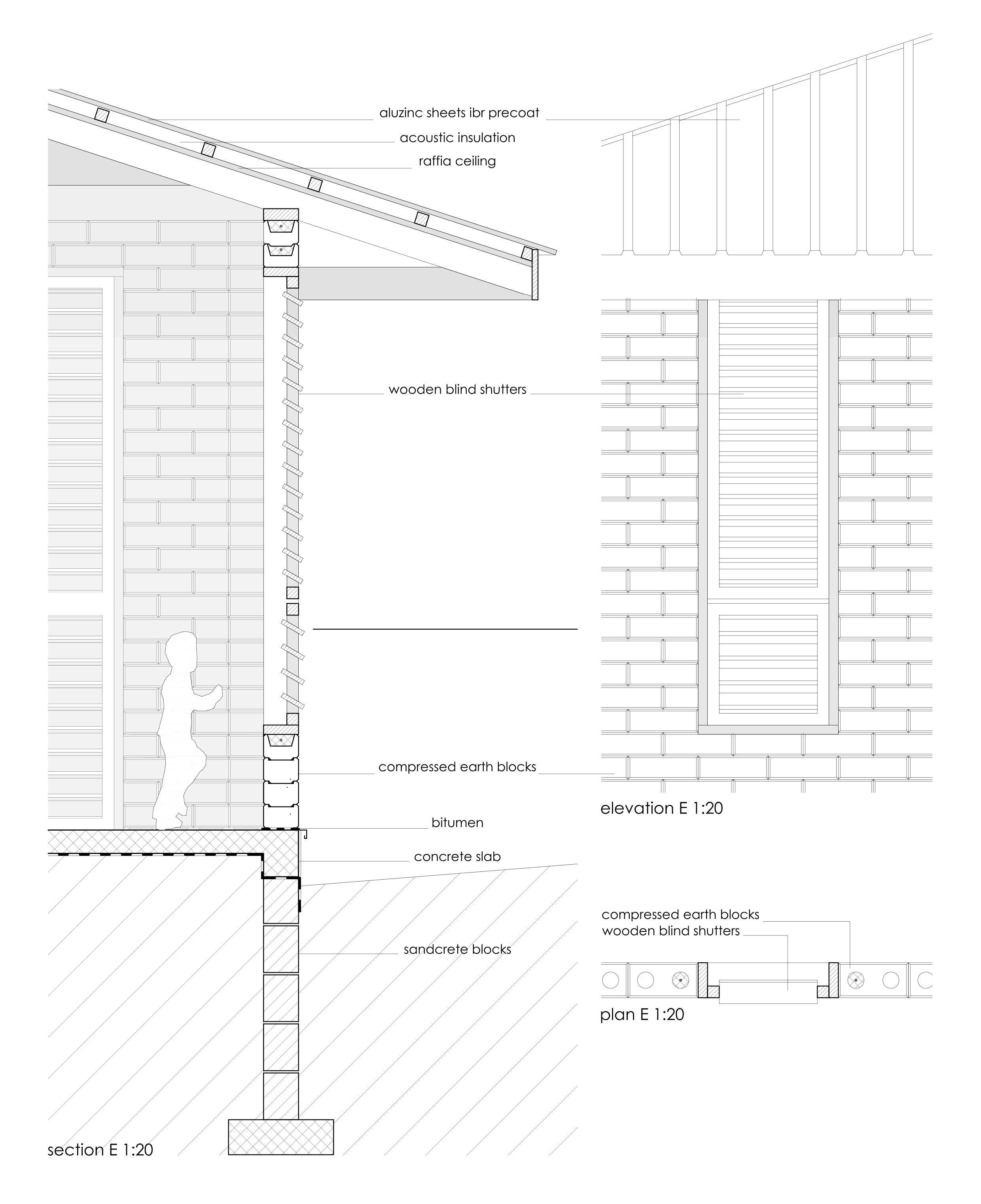 C:UsersLauriDropboxWEbuildingSchool in GhanaArchitecture P