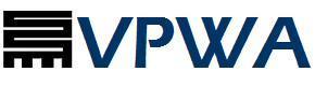 VPWA_logo